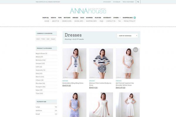 annahouse-2u-2