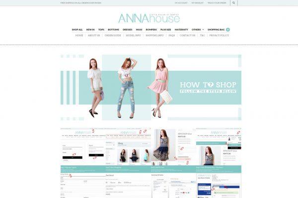 annahouse-2u-3