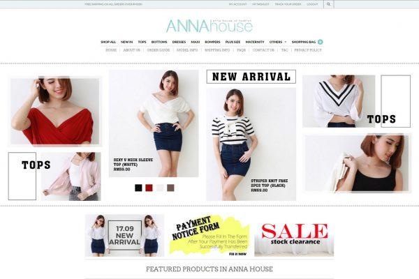 annahouse-2u
