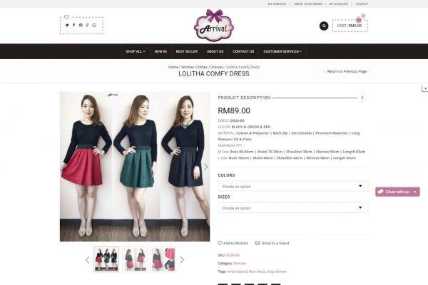 arrival-boutique-3