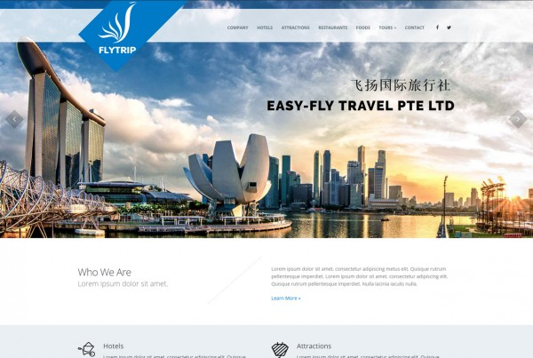 easy-fly_travel