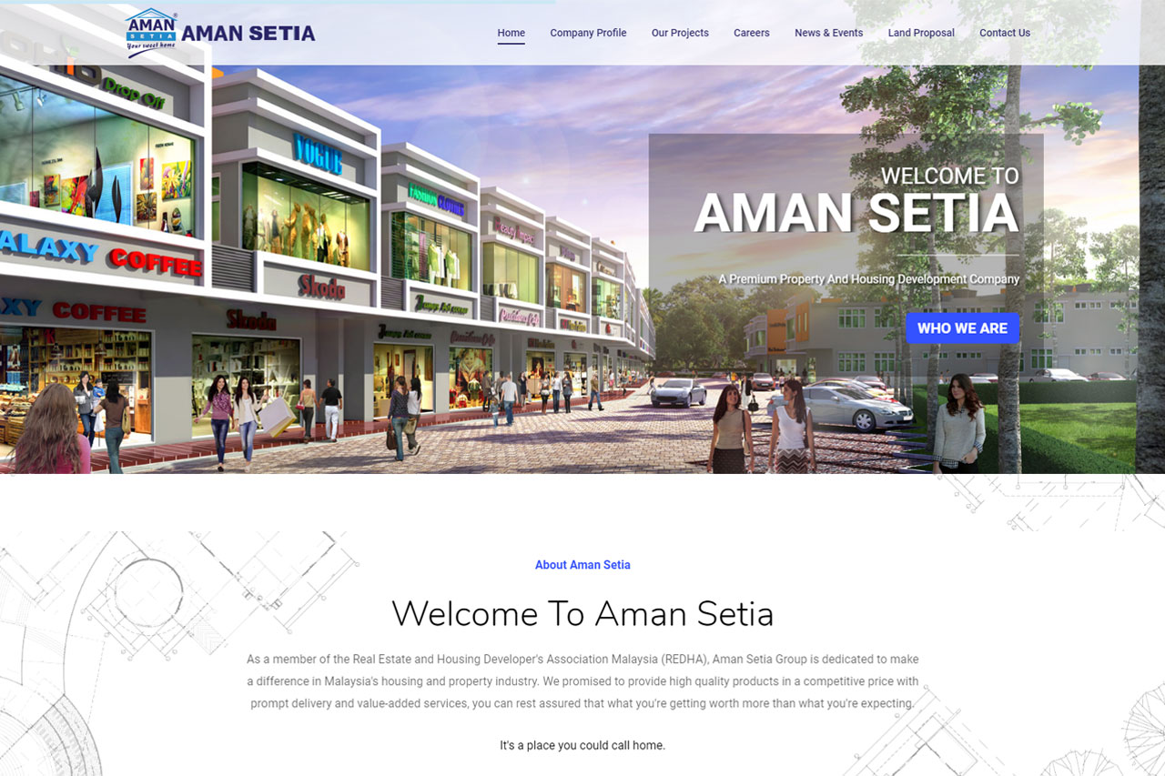 aman_setia_group