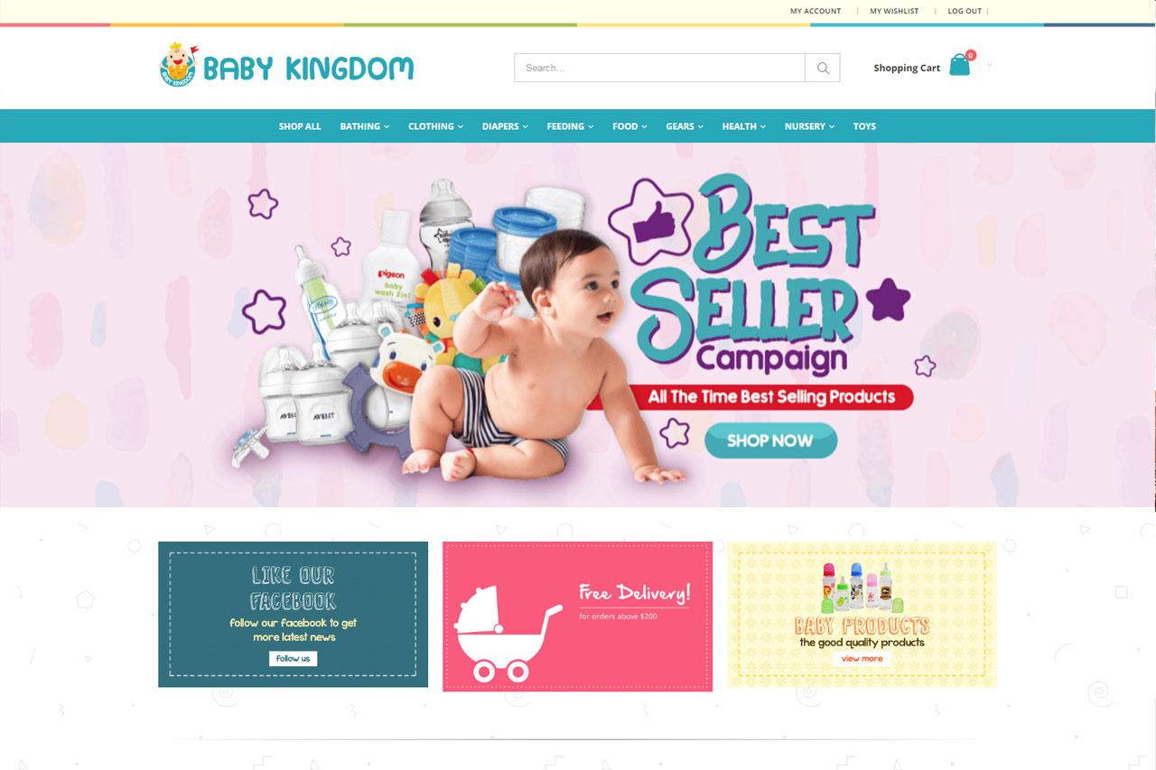 baby_kingdom