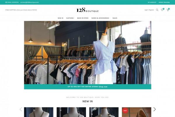 128_boutique